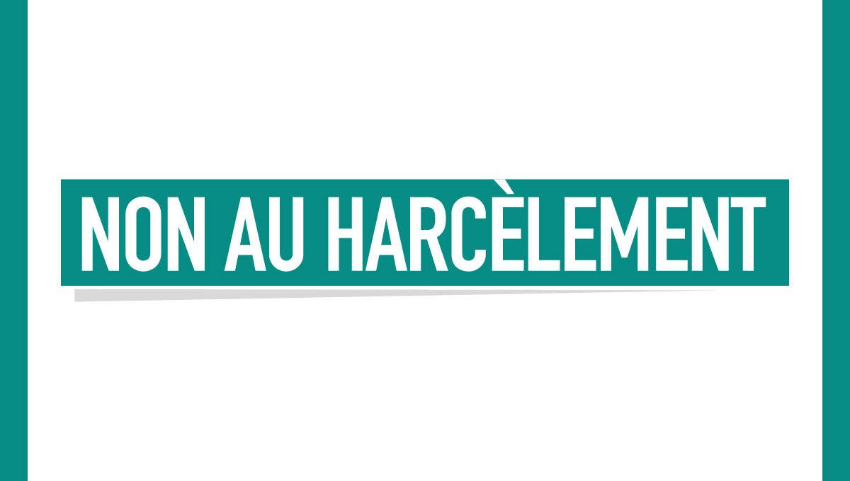 2016_harcelement_webvisuels_1200x800_653106.jpg