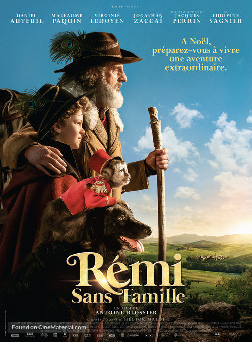 remi-sans-famille-french-movie-poster.jpg